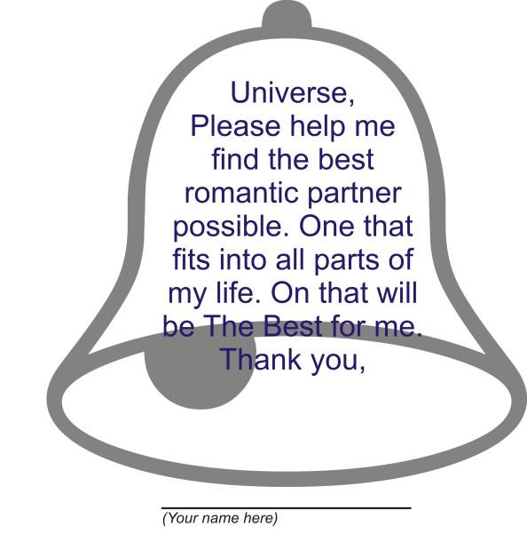 2013 NYE letter-romance
