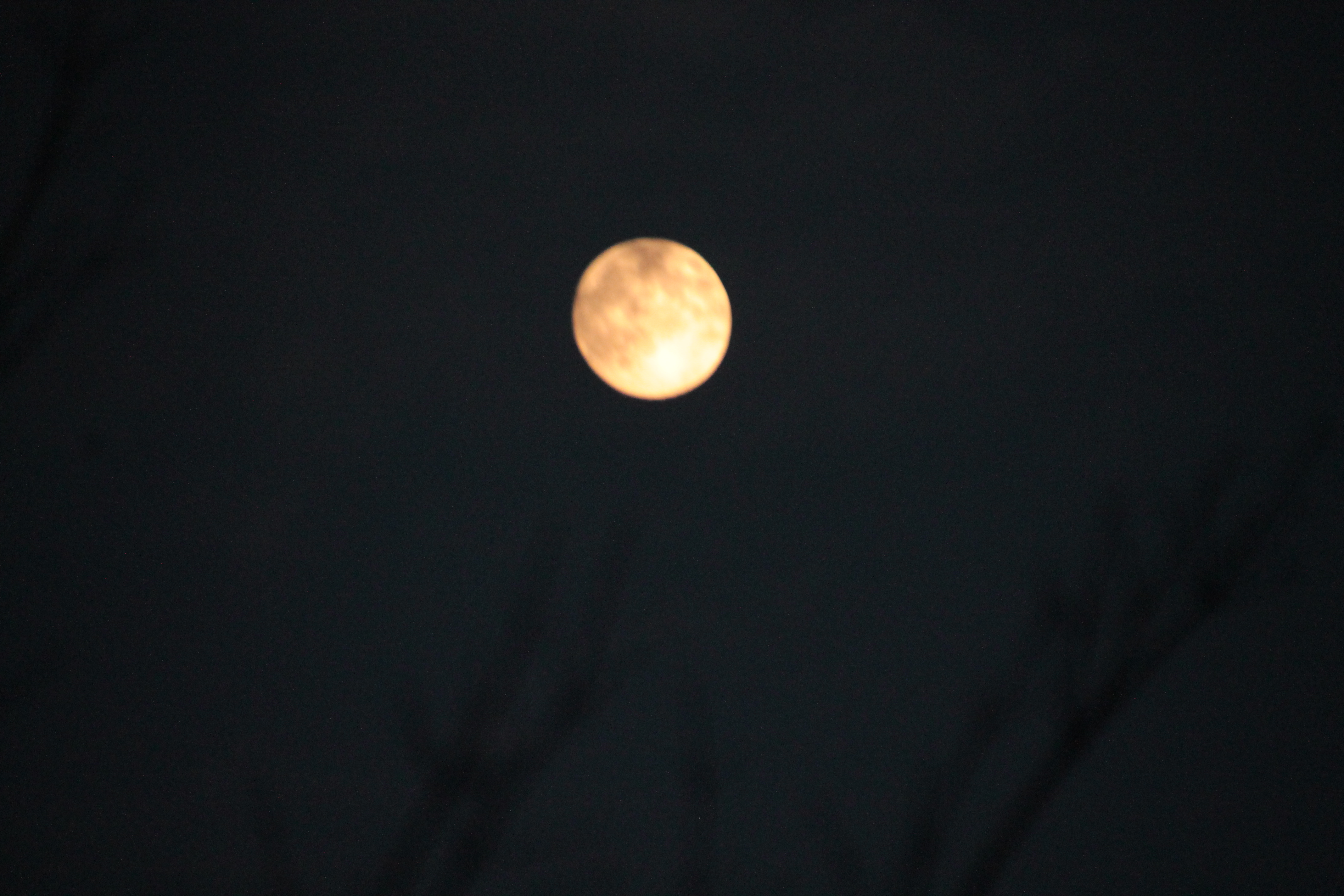full moon august - photo #24